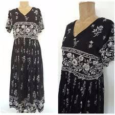 90s dress 90s dress ebay