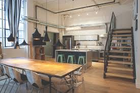 Urban Design Home Decor Enchanting 90 Industrial Home Decor Inspiration Of What U0027s New For