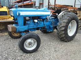 used ford work trucks for sale rv parts used ford 5000 tractor for sale work trucks trucks