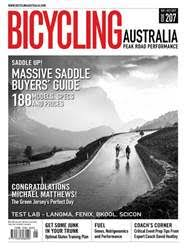Australian Woodworking Magazine Subscription by Cycling Magazines Online Subscriptions Pocketmags