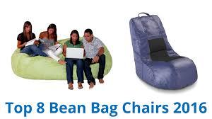 Original Big Joe Bean Bag 8 Best Bean Bag Chairs 2016 Youtube