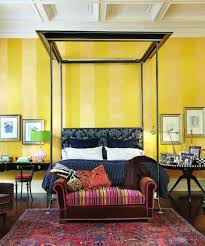 living room living room colors 2016 paint colors for small