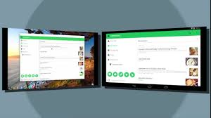 android apps in chrome brings android and chrome os closer together technology
