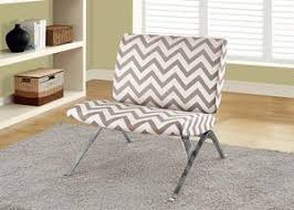 Chevron Armchair Chairs Accent Chairs The Roomplace Furniture Stores