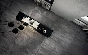 Genesee Ceramic Tile Burton Michigan by Stage Floor Diesel Living Iris Ceramica Genesee Ceramic Tile