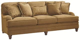 furniture bernhardt sofa bernhardt chair bernhardt leather