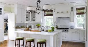 kitchen walmart kitchen stools fantastic walmart red kitchen