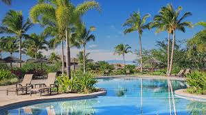 new homes in hawaii brookfield residential