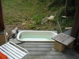 Old Bathtubs Outdoor Bathtub Feng Shui By Fishgirl