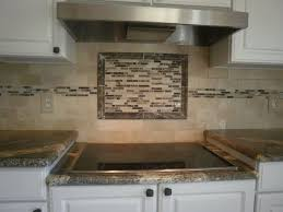 tuscan kitchen backsplash ideas gallery home depot glass with home