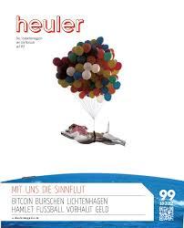 bibliotheken rostock heuler u2013 online ausgabe des studierendenmagazin in rostock