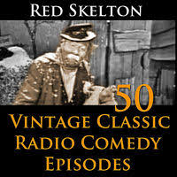 red skelton movies on itunes