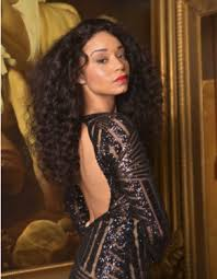 best hair extension brand what is the best wig brand quora