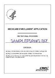 medicare application form hitecauto us