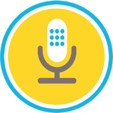 the voice apk voice changer premium 1 9 mod apk revdl