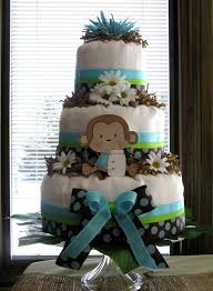 best 25 baby shower monkey ideas on pinterest monkey themed