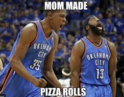 Funny Basketball Memes - 20 funny basketball memes getbettertoday com running
