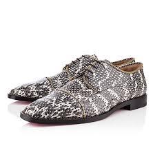 christian louboutin new cheap christian louboutin heels