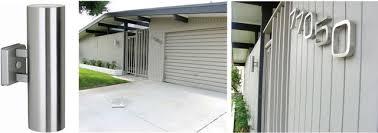 Mid Century Modern Outdoor Light Fixtures Modern Wall Sconces Jpg Outdoor Lighting Modern Wall Mid Century