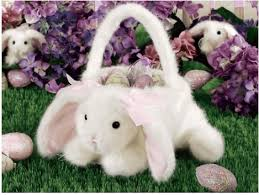 easter bunny baskets egg straordinary easter basket ideas