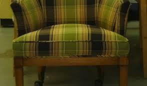 best furniture repair u0026 upholstery in lees summit mo