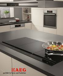 Harvey Norman Ovens And Cooktops Aeg Appliances Harvey Norman Commercial Blog