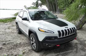 jeep trailhawk 2014 jeep cherokee trailhawk get there and do stuff carnewscafe