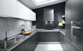 Modern Gray Kitchen Cabinets Grey Modern Kitchen Cabinets S S Modern Grey Kitchen Designs