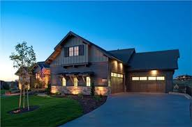 Four Car Garage House Plans This Is A Stunning Luxury House Plan With Many Great Features The