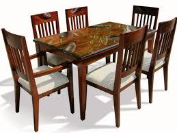 Dining Table Set Uk Kitchen 9 H Creative Dining Table Sets Chennai Dining Table Sets