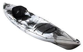 Ocean Kayak Comfort Plus Seat Review Ocean Kayak Prowler Fishing Kayak Urban Camo The Kayak