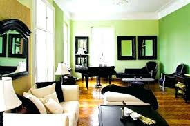home painting ideas interior color interior paint color combinations images soultech co