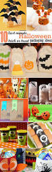pin by laracraft 21 on hall o ween pinterest hall