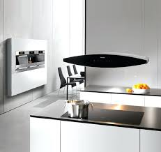 hotte cuisine design pas cher hotte de cuisine design hotte aspirante design 60