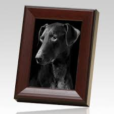 dog cremation photo pet urns picture cremation urn of your dog or cat page 2