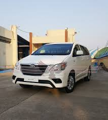 toyota ww armoured toyota innova armoured suv for sale b6 level armour