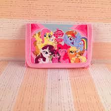 my pony purse pony purse online pony coin purse for sale