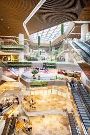 best 20 shopping mall architecture ideas on pinterest shopping