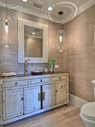Coastal Bathroom Vanity 92 Best Home Beach Bathroom Images On Pinterest Home Room