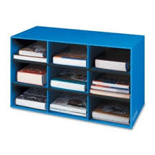 Desk Cubby Organizer Cubbies U0026 Accessories You U0027ll Love Wayfair
