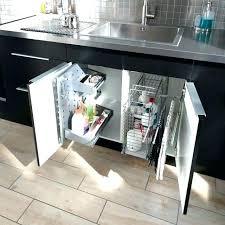 tiroir de cuisine coulissant ikea rangement placard cuisine ikea rangement interieur meuble cuisine