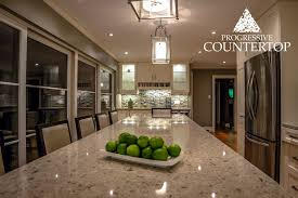 impressive modern contemporary kitchen elegant kitchen design