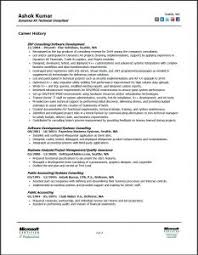 Best One Page Resume by Resume Template Templates Uk Senior Financial Analyst With Free