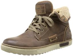 shop boots usa mustang s shoes boots store mustang s shoes boots usa