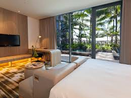 Bedroom Design Photo Gallery Crowne Plaza Changi Airport Singapore Singapore