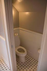 bathroom toilet ideas 29 best downstairs cloakroom images on downstairs