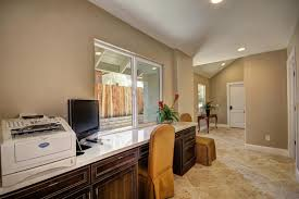 Home Design Center Roseville by 24 Hour Care Assisted Living Dementia U0026 Alzheimer U0027s Care