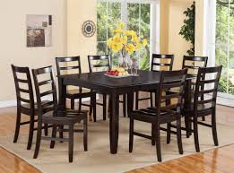 Queen Anne Dining Room Furniture by Dining Room Gripping Dining Room Table And Chairs The Range