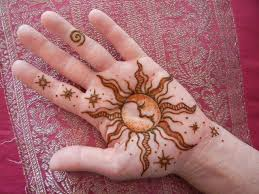 53 best henna images on pinterest ideas mandalas and bridal mehndi