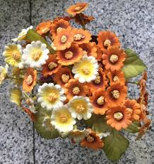 Flowers Wholesale Cheap Potted Flowers Wholesale Yiwu China